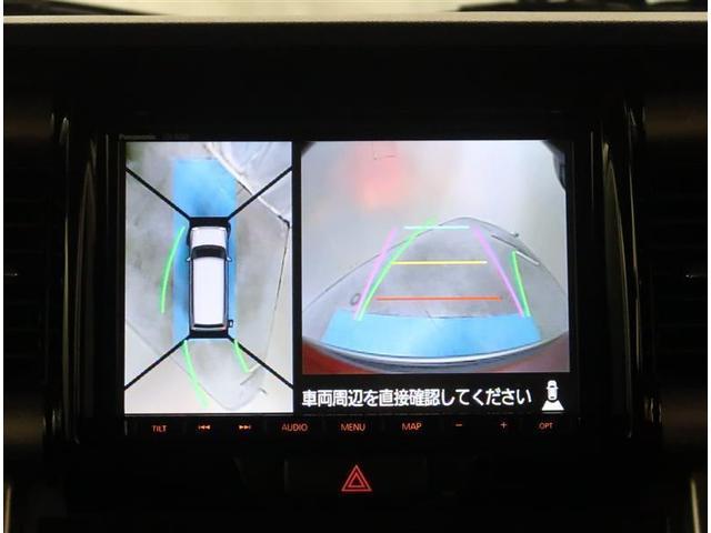 JスタイルIII ナビフルセグ ブルートゥース接続 全方位カメラ DVD再生 ドラレコ 衝突被害軽減システム 自動格納ドアミラー ミュージックプレイヤー接続 シートヒーター スマートキー ディスチャージヘッドライト(12枚目)