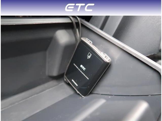 XG マニュアル5速 4WD ターボ ナビフルセグ ブルートゥース接続 DVD再生 ミュージックプレイヤー接続 ETC エアコン パワステ パワーウィンドウ アンチロックブレーキ デュアルエアバック(4枚目)