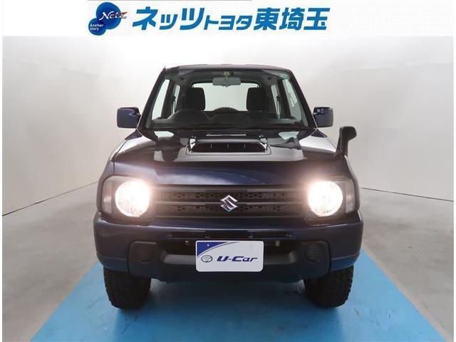 XG マニュアル5速 4WD ターボ ナビフルセグ ブルートゥース接続 DVD再生 ミュージックプレイヤー接続 ETC エアコン パワステ パワーウィンドウ アンチロックブレーキ デュアルエアバック(5枚目)