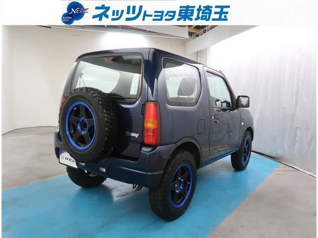 XG マニュアル5速 4WD ターボ ナビフルセグ ブルートゥース接続 DVD再生 ミュージックプレイヤー接続 ETC エアコン パワステ パワーウィンドウ アンチロックブレーキ デュアルエアバック(7枚目)