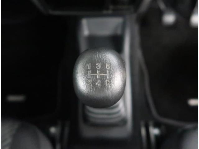 XG マニュアル5速 4WD ターボ ナビフルセグ ブルートゥース接続 DVD再生 ミュージックプレイヤー接続 ETC エアコン パワステ パワーウィンドウ アンチロックブレーキ デュアルエアバック(9枚目)