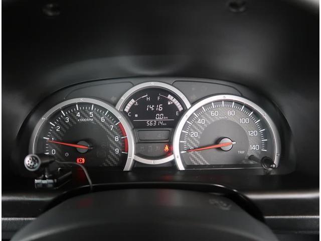 XG マニュアル5速 4WD ターボ ナビフルセグ ブルートゥース接続 DVD再生 ミュージックプレイヤー接続 ETC エアコン パワステ パワーウィンドウ アンチロックブレーキ デュアルエアバック(10枚目)