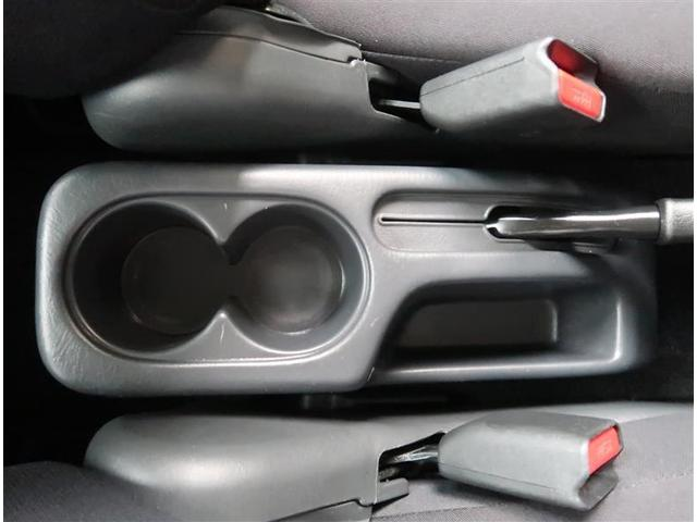 XG マニュアル5速 4WD ターボ ナビフルセグ ブルートゥース接続 DVD再生 ミュージックプレイヤー接続 ETC エアコン パワステ パワーウィンドウ アンチロックブレーキ デュアルエアバック(11枚目)