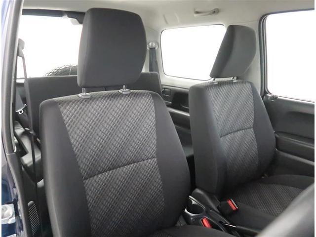 XG マニュアル5速 4WD ターボ ナビフルセグ ブルートゥース接続 DVD再生 ミュージックプレイヤー接続 ETC エアコン パワステ パワーウィンドウ アンチロックブレーキ デュアルエアバック(13枚目)