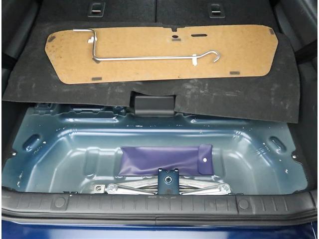 XG マニュアル5速 4WD ターボ ナビフルセグ ブルートゥース接続 DVD再生 ミュージックプレイヤー接続 ETC エアコン パワステ パワーウィンドウ アンチロックブレーキ デュアルエアバック(16枚目)