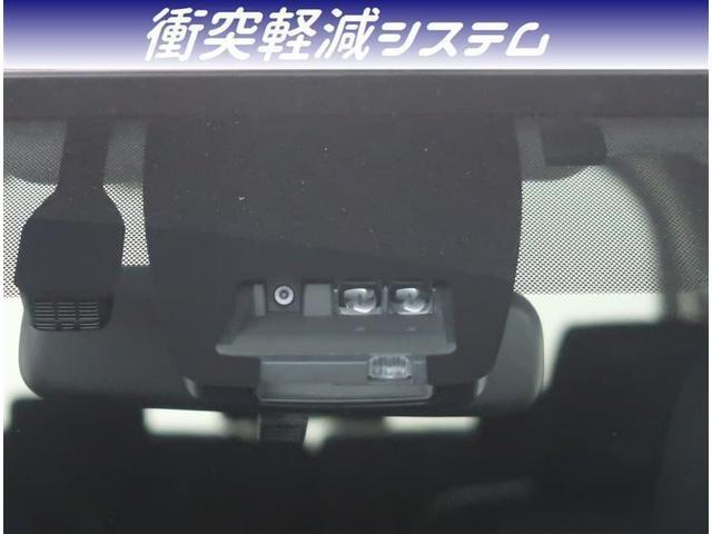 ハイブリッドZS 煌II ナビフルセグ ブルートゥース接続 バックカメラ LEDヘッドライト 両側パワースライドドア 衝突被害軽減システム 車線逸脱警報装置 オートマチックハイビーム スマートキー ETC ワンオーナー 記録簿(4枚目)