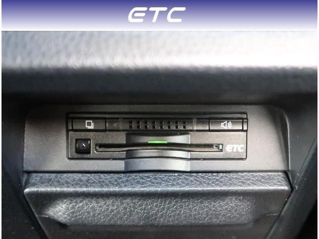 ハイブリッドZS 煌II ナビフルセグ ブルートゥース接続 バックカメラ LEDヘッドライト 両側パワースライドドア 衝突被害軽減システム 車線逸脱警報装置 オートマチックハイビーム スマートキー ETC ワンオーナー 記録簿(8枚目)
