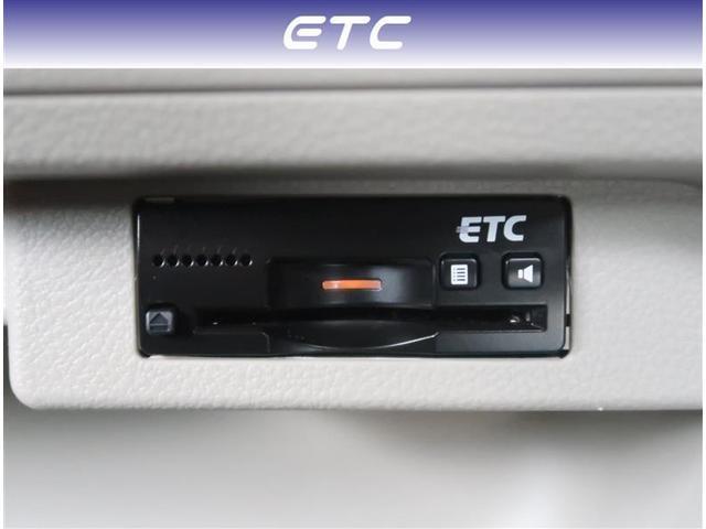 L ナビフルセグ ブルートゥース接続 ミュージックプレイヤー接続 シートヒーター 全周囲カメラ スマートキー アイドリングストップ ETC 衝突被害軽減システム アンチロックブレーキ デュアルエアバック(8枚目)