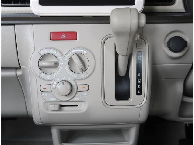 L ナビフルセグ ブルートゥース接続 ミュージックプレイヤー接続 シートヒーター 全周囲カメラ スマートキー アイドリングストップ ETC 衝突被害軽減システム アンチロックブレーキ デュアルエアバック(11枚目)