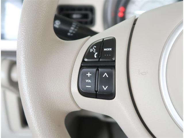 L ナビフルセグ ブルートゥース接続 ミュージックプレイヤー接続 シートヒーター 全周囲カメラ スマートキー アイドリングストップ ETC 衝突被害軽減システム アンチロックブレーキ デュアルエアバック(12枚目)
