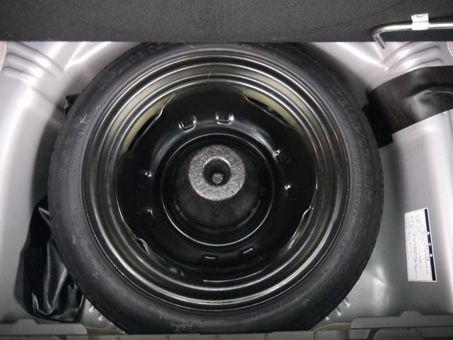 トヨタ ヴィッツ FリミテッドII スマートキー SDナビ ETC 応急タイヤ