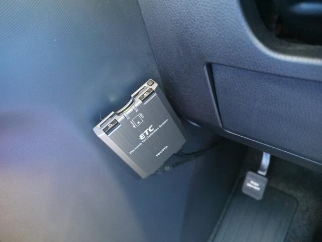 トヨタ ヴォクシー ハイブリッドX HDDナビ フルセグTV