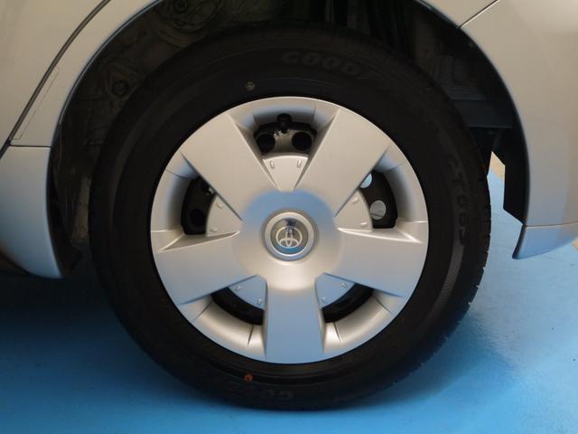 トヨタ イスト 1.3F Lエディション HIDセレクション ワンオーナー車