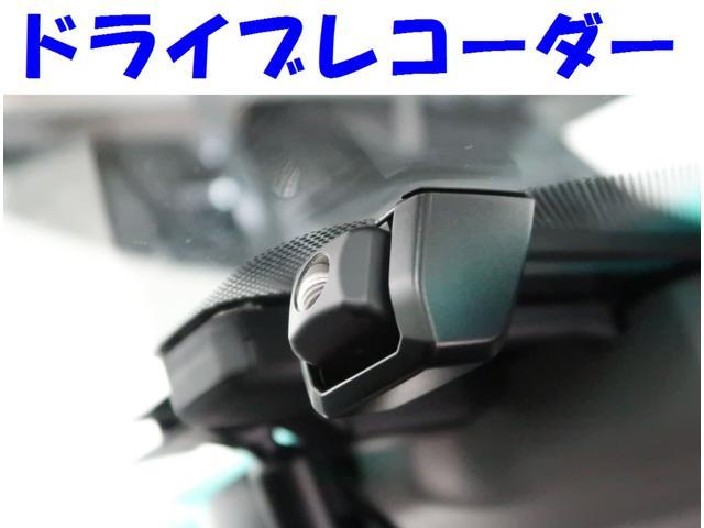 G Aパッケージ SDナビフルセグTV バックカメラ ETC(4枚目)