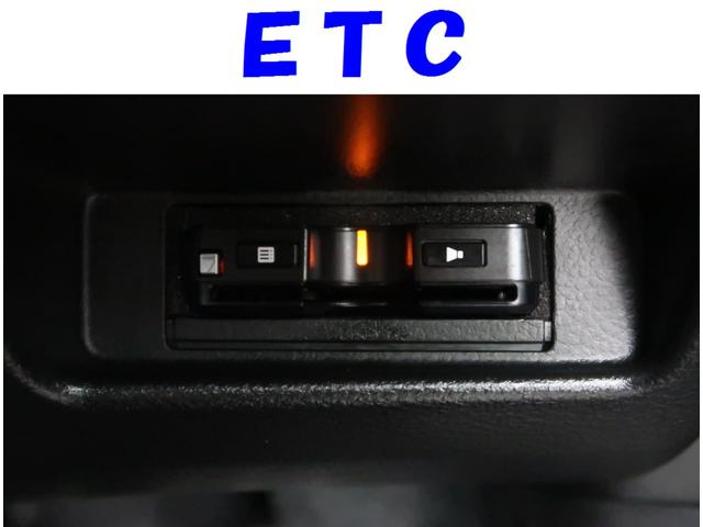 ベースグレード 5MT 純正オーディオ ETC(4枚目)