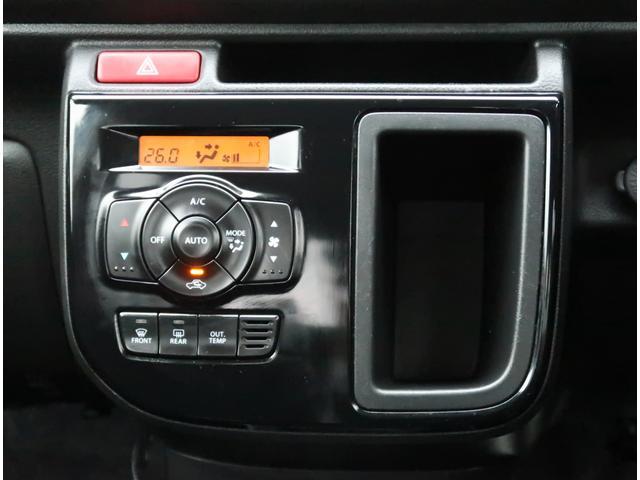 ベースグレード 5MT 純正オーディオ ETC(10枚目)