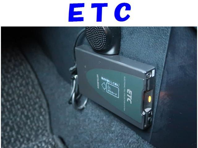 150X SDナビ バックモニター ETC スマートキー(4枚目)