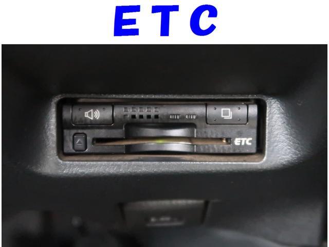 1.8S HDDナビ ETC バックモニター ワイヤレスキー(4枚目)
