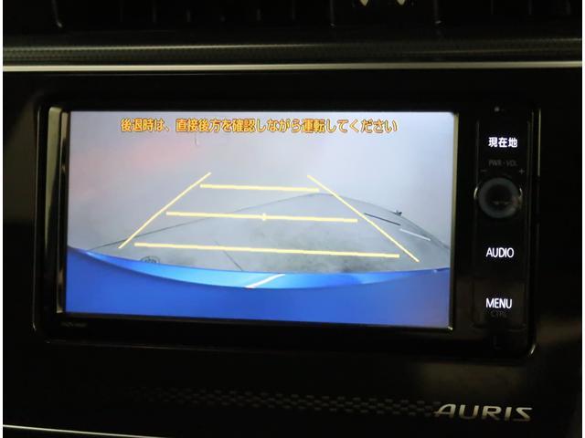 150X SDナビ バックカメラ ETC スマートキー(8枚目)