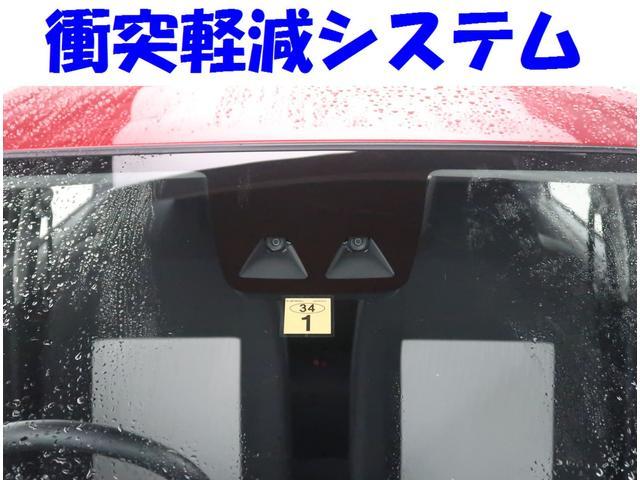 L SAIII キーレス 届出済み未使用車(3枚目)
