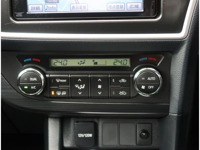 150X Sパッケージ SDナビ ETC スマートキー(9枚目)