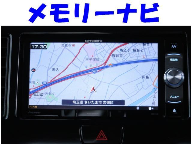 ハイウェイスター X Vセレクション 衝突軽減システム(3枚目)