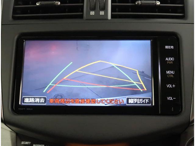 スタイル Sパッケージ SDナビ フルセグTV バックカメラ(8枚目)