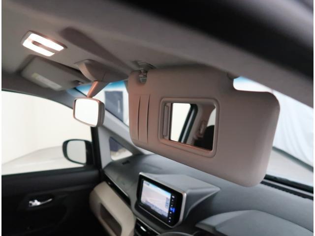 【車両検査証明書】トヨタ認定検査員のプロの目による厳正な車両チェックで、車の状態を点数で評価。(総合的な評価点を3点を標準として10段階で記載。)車の状態も一目でわかりますね!