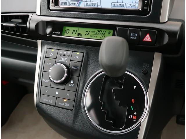 2.0G 7人乗り フルセグHDDナビ バックモニターETC(10枚目)