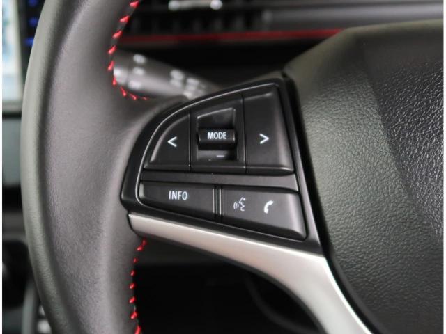 ハイブリッドX ナビ ワンセグTV サポカー LEDライト(9枚目)