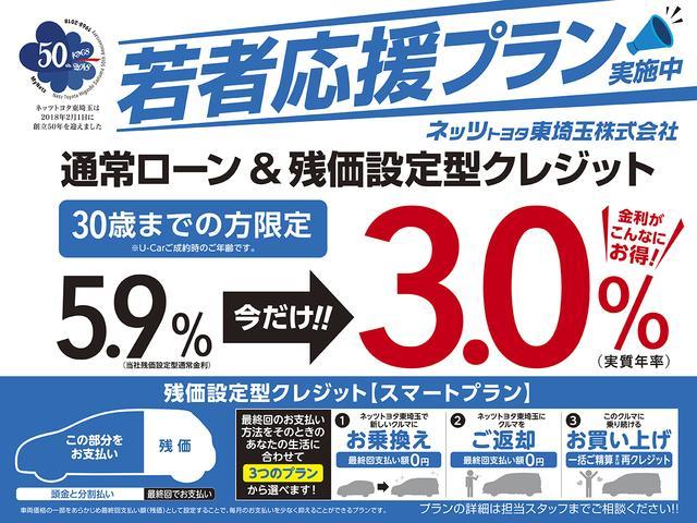 ハイブリッドX ナビ ワンセグTV サポカー LEDライト(11枚目)
