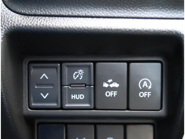 【アイドリングストップ機能搭載】燃費向上に役立ちますね!環境にも優しいECO運転♪
