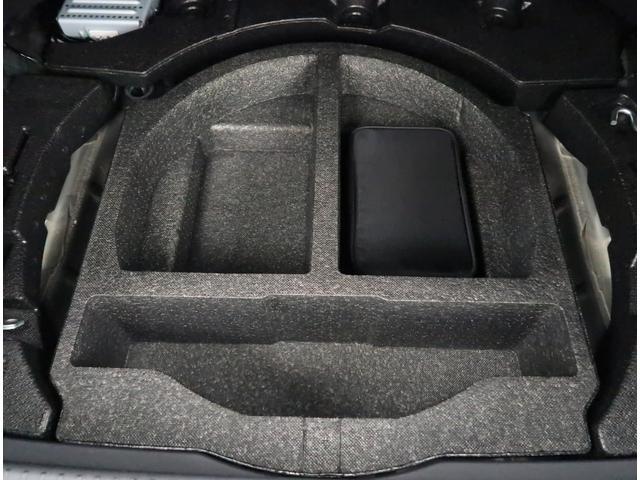 GT クルーズコントロール SDナビ バックモニター ETC(12枚目)
