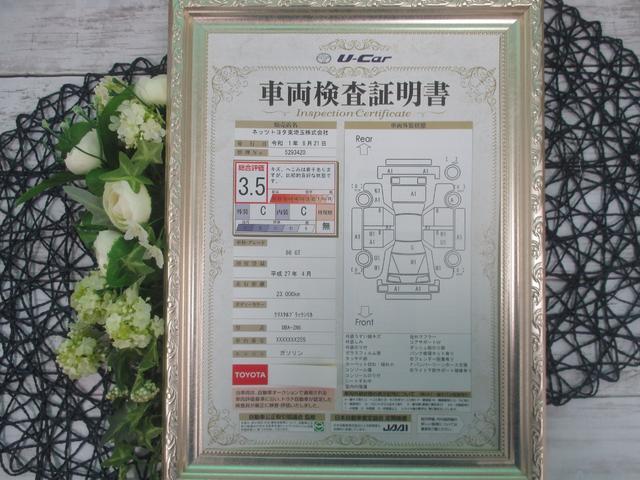 GT クルーズコントロール SDナビ バックモニター ETC(19枚目)