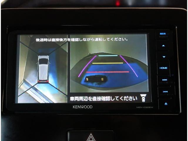 「スズキ」「ワゴンRスティングレー」「コンパクトカー」「埼玉県」の中古車8