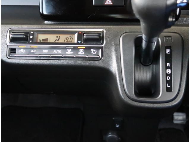 「スズキ」「ワゴンRスティングレー」「コンパクトカー」「埼玉県」の中古車10