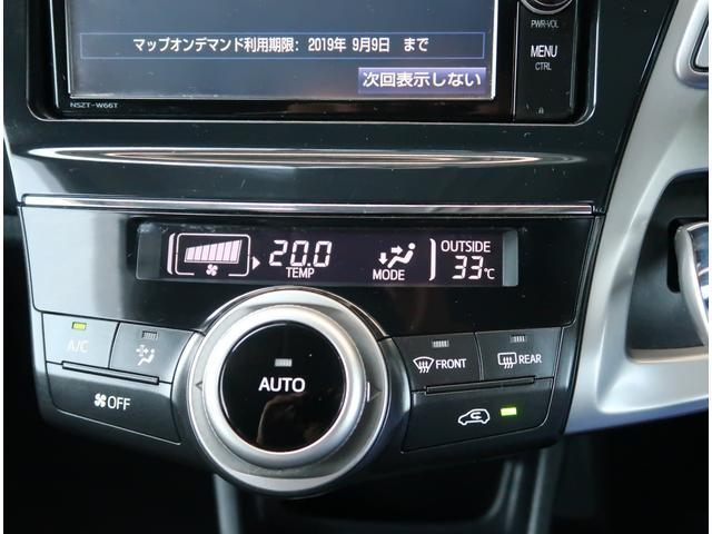 Sツーリングセレクション ドライブレコーダー SDナビ(11枚目)