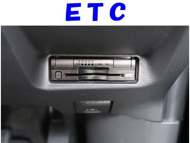 1.8Sモノトーン SDナビ Bカメラ Bluetooth(4枚目)