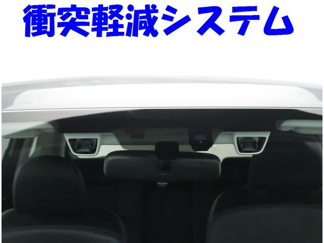 「スバル」「フォレスター」「SUV・クロカン」「埼玉県」の中古車4