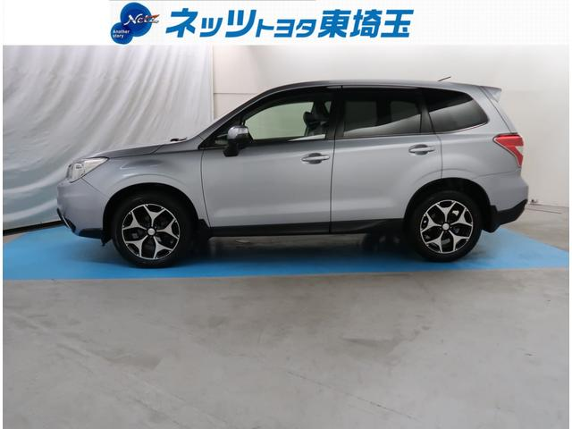 「スバル」「フォレスター」「SUV・クロカン」「埼玉県」の中古車6