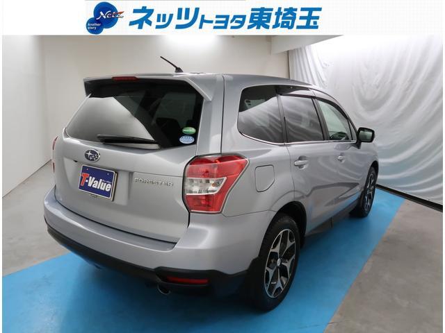 「スバル」「フォレスター」「SUV・クロカン」「埼玉県」の中古車7