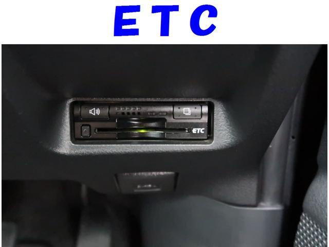 1.8X ワンセグSDナビ ETC バックカメラ 7人乗り(4枚目)