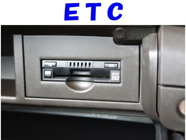 G 純正SDナビ バックモニター ETC LEDライト(4枚目)