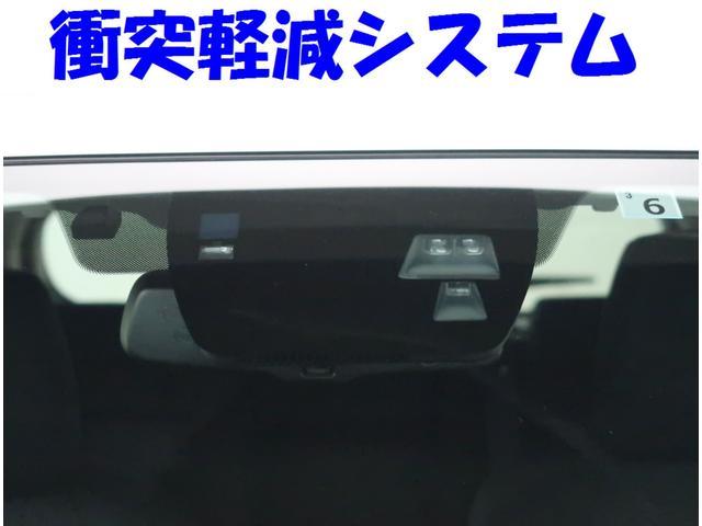 XD メモリーナビ フルセグ 後席モニター バックカメラ(3枚目)