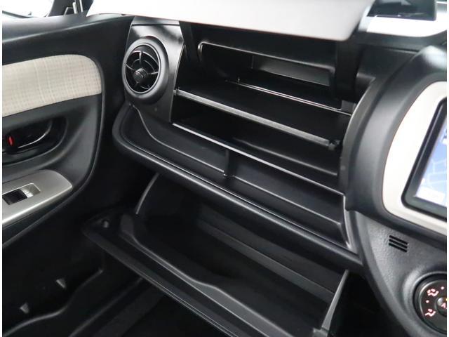 「トヨタ」「ヴィッツ」「コンパクトカー」「埼玉県」の中古車10