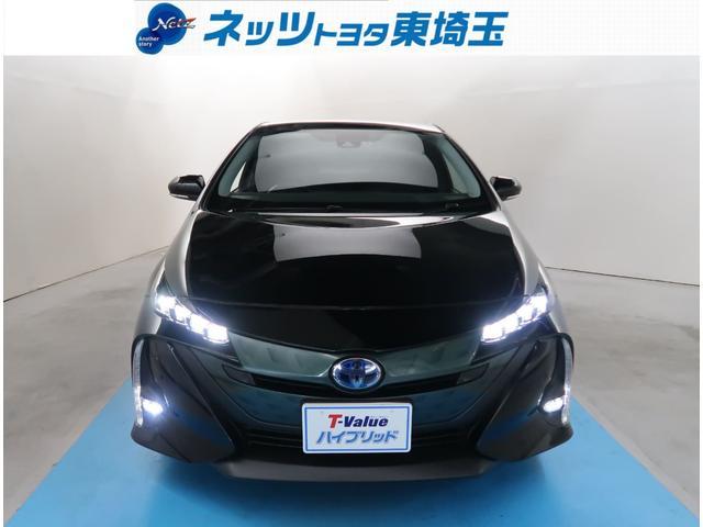 A 純正SDナビ バックモニター サポカー ETC(5枚目)
