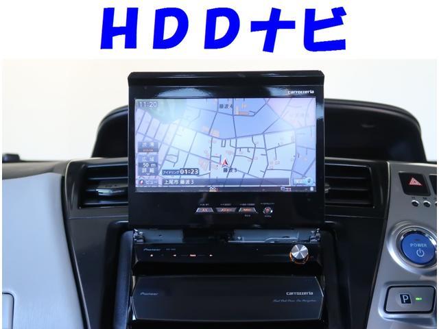 Sツーリングセレクション HDDナビフルセグ バックカメラ(3枚目)