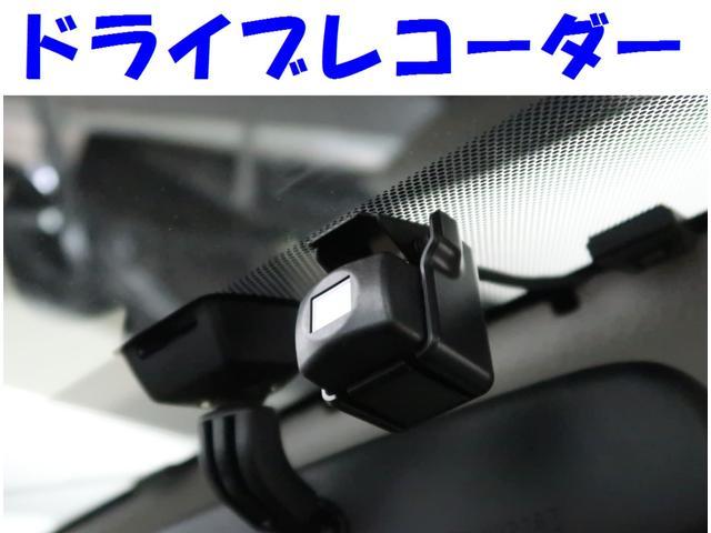 Sツーリングセレクション HDDナビフルセグ バックカメラ(4枚目)