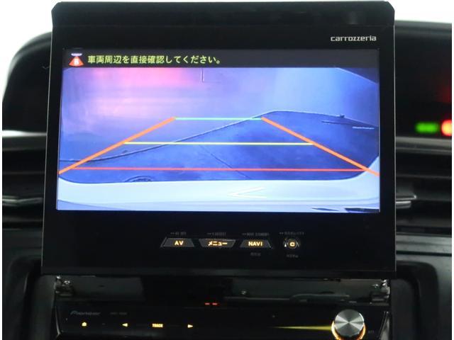 Sツーリングセレクション HDDナビフルセグ バックカメラ(8枚目)