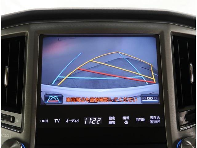 ロイヤルサルーン HDDナビ バックモニター ETC(8枚目)